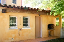 French property for sale in FAYENCE, Var - €350,000 - photo 10