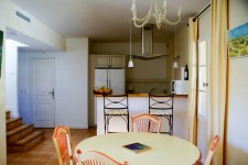 French property for sale in FAYENCE, Var - €325,000 - photo 2