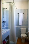 French property for sale in FAYENCE, Var - €325,000 - photo 6