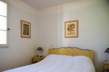 French property for sale in FAYENCE, Var - €325,000 - photo 5