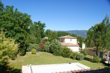 French property for sale in FAYENCE, Var - €325,000 - photo 9