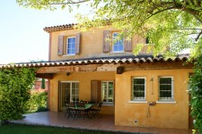 French property for sale in FAYENCE, Var - €325,000 - photo 10