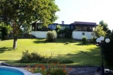 maison à vendre à MONTARDON, Pyrenees_Atlantiques, Aquitaine, avec Leggett Immobilier