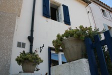 French property for sale in ARGENS MINERVOIS, Aude - €162,000 - photo 2