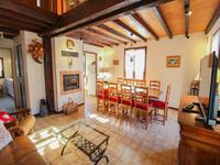 Chalet à vendre à ST JEAN DE BELLEVILLE en Savoie - photo 1