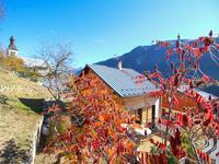 Chalet à vendre à ST JEAN DE BELLEVILLE en Savoie - photo 9