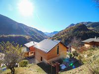 Chalet à vendre à ST JEAN DE BELLEVILLE en Savoie - photo 7