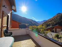 Chalet à vendre à ST JEAN DE BELLEVILLE en Savoie - photo 8