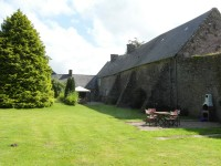 French property for sale in PORTBAIL, Manche - €339,200 - photo 4