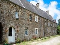 French property, houses and homes for sale inPORTBAILManche Normandy