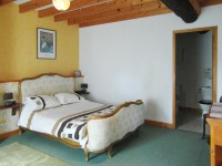 French property for sale in PORTBAIL, Manche - €339,200 - photo 7
