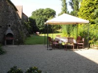 French property for sale in PORTBAIL, Manche - €339,200 - photo 5