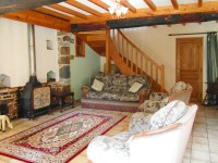 French property for sale in PORTBAIL, Manche - €339,200 - photo 6