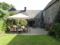 French property for sale in PORTBAIL, Manche - €339,200 - photo 3