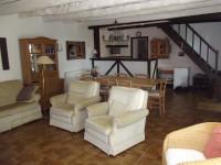 Maison à vendre à CUBJAC en Dordogne - photo 7