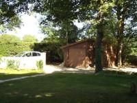 Maison à vendre à CUBJAC en Dordogne - photo 5