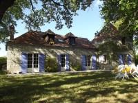 Maison à vendre à CUBJAC en Dordogne - photo 3