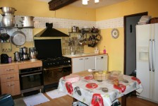French property for sale in FABREZAN, Aude - €235,400 - photo 5