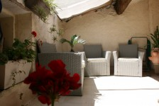 French property for sale in FABREZAN, Aude - €235,400 - photo 2