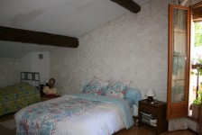 French property for sale in FABREZAN, Aude - €235,400 - photo 9