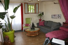 French property for sale in FABREZAN, Aude - €235,400 - photo 6