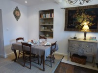 Commerce à vendre à EYMET en Dordogne - photo 6