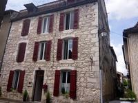 Commerce à vendre à EYMET en Dordogne - photo 1