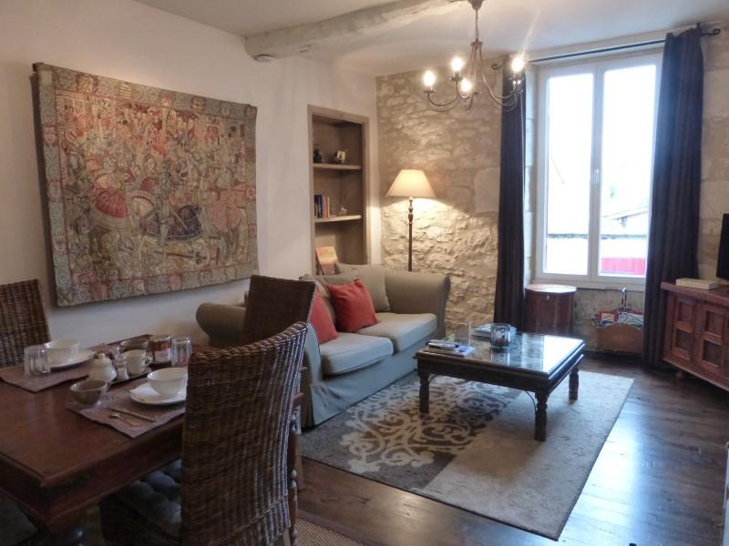 Commerce à vendre à EYMET(24500) - Dordogne