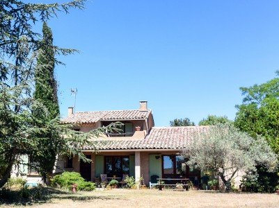 French property, houses and homes for sale in ST JULIEN Var Provence_Cote_d_Azur