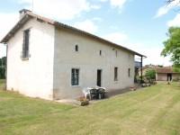 maison à vendre à LA CHAUSSEE, Vienne, Poitou_Charentes, avec Leggett Immobilier