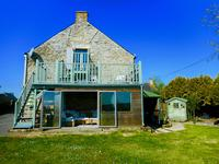 French property for sale in CADEN, Morbihan - €318,000 - photo 4