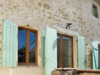 French property for sale in MOUSSAC, Gard - €214,000 - photo 2