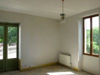 French property for sale in MOUSSAC, Gard - €214,000 - photo 3