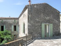French property for sale in MOUSSAC, Gard - €214,000 - photo 10