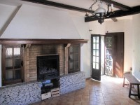 French property for sale in MOUSSAC, Gard - €214,000 - photo 4