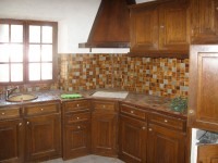 French property for sale in MOUSSAC, Gard - €214,000 - photo 6