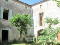 French property, houses and homes for sale inMOUSSACGard Languedoc_Roussillon