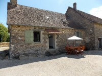 maison à vendre à SARLANDE, Dordogne, Aquitaine, avec Leggett Immobilier