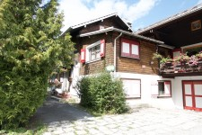 French property for sale in SAINT GERVAIS LES BAINS, Haute_Savoie photo 5