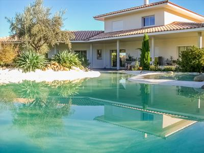 French property, houses and homes for sale in FINESTRET Pyrenees_Orientales Languedoc_Roussillon