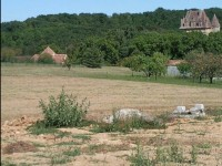 French property for sale in LALINDE, Dordogne - €33,600 - photo 6