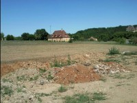 French property for sale in LALINDE, Dordogne - €33,600 - photo 4