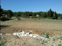 French property for sale in LALINDE, Dordogne - €33,600 - photo 9