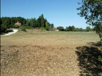 French property for sale in LALINDE, Dordogne - €33,600 - photo 3