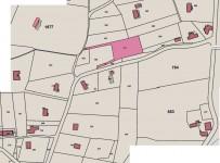 Maison à vendre à Proche Lalinde, Dordogne, Aquitaine, avec Leggett Immobilier