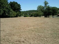 French property for sale in LALINDE, Dordogne - €67,320 - photo 9