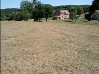 French property for sale in LALINDE, Dordogne - €93,060 - photo 3