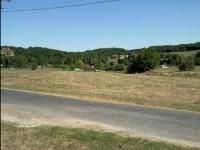 Terrain à vendre à LALINDE en Dordogne - photo 5