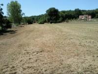 Terrain à vendre à LALINDE en Dordogne - photo 2