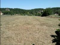 Terrain à vendre à LALINDE en Dordogne - photo 6
